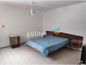 https://www.gallito.com.uy/excelente-equipado-y-amueblado-2-do-piso-tacuarembo-y-av-18-inmuebles-14600959