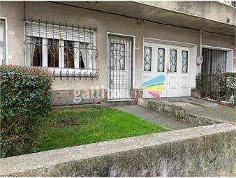 https://www.gallito.com.uy/casa-venta-la-blanqueada-3-dormitorios-inmuebles-17929592