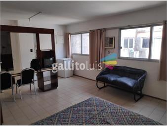 https://www.gallito.com.uy/excelente-apartamento-monoambiente-ideal-renta-o-vivienda-inmuebles-17929603