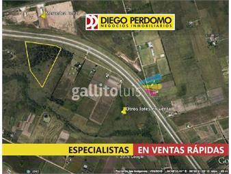 https://www.gallito.com.uy/predio-de-42711m²-en-venta-montevideo-inmuebles-15876868