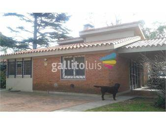 https://www.gallito.com.uy/casa-solida-comoda-ideal-familia-grande-inmuebles-17936847
