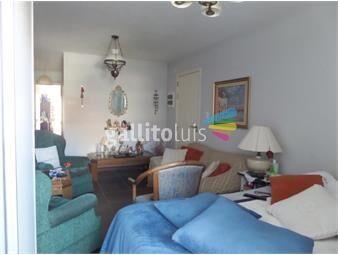 https://www.gallito.com.uy/casablanca-diferente-hermoso-monoambiente-con-patio-inmuebles-17936874