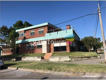 https://www.gallito.com.uy/casa-venta-4-dormitorios-gge-parque-batlle-inmuebles-17936921