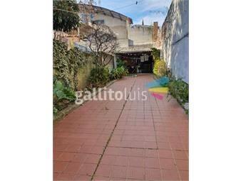 https://www.gallito.com.uy/casa-padron-unico-27mts-altura-297const-3dorm-juan-paullier-inmuebles-17936946