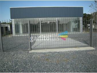 https://www.gallito.com.uy/gran-local-comercial-290-m2-sav-giannattasio-venta-permuta-inmuebles-17937370
