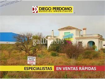 https://www.gallito.com.uy/lote-de-53869-m²-en-venta-san-jose-inmuebles-17940962