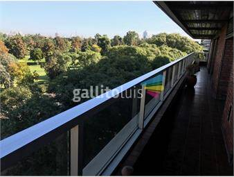 https://www.gallito.com.uy/apartamento-venta-3-dormitorios-gge-2-punta-carretas-inmuebles-17941665