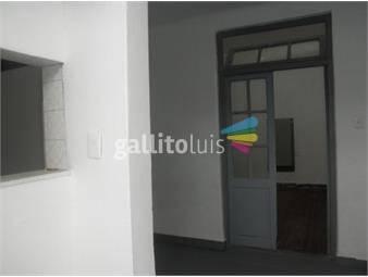 https://www.gallito.com.uy/apartamento-interior-1-dormitorio-para-refaccionar-sin-gc-inmuebles-17941704