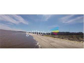 https://www.gallito.com.uy/unico-frente-playa-y-frente-lago-y-frente-ruta-inmuebles-17950743