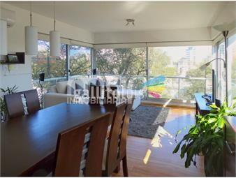 https://www.gallito.com.uy/apartamento-venta-65-m2-punta-carretas-2-dormitorios-inmuebles-17950858