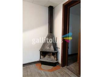 https://www.gallito.com.uy/barrio-cordon-inmuebles-17950903