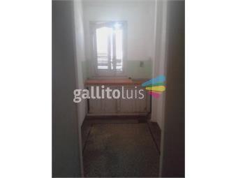 https://www.gallito.com.uy/alquiler-aptos-de-1-dorm-inmuebles-17951472