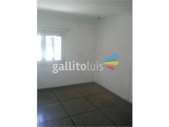 https://www.gallito.com.uy/alquiler-apto-1-y-2-dorm-inmuebles-20534093