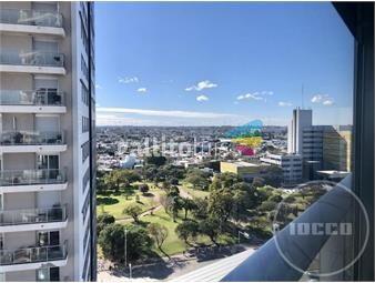https://www.gallito.com.uy/oportunidad-traspaso-de-alquiler-con-opcion-a-compra-torres-inmuebles-17951887