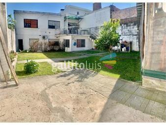 https://www.gallito.com.uy/oportunidad-2-casas-en-1-padron-ideal-2-familias-inmuebles-17951984