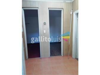 https://www.gallito.com.uy/oportunidad-a-pasos-3-cruces-y-de-br-artigas-ideal-renta-inmuebles-17952105