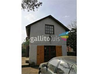 https://www.gallito.com.uy/casa-en-2-plantas-en-excelente-entorno-inmuebles-17959427