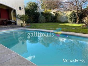 https://www.gallito.com.uy/chalet-una-planta-gran-fondo-con-piscina-y-barbacoa-inmuebles-17959479