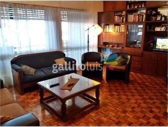 https://www.gallito.com.uy/venta-apto3-dorm-1-por-planta-parque-batlle-inmuebles-17721243