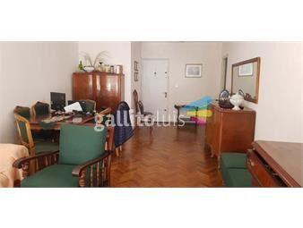 https://www.gallito.com.uy/apartamento-3-dormitorios-3-baños-living-cocina-patio-terraz-inmuebles-17959695