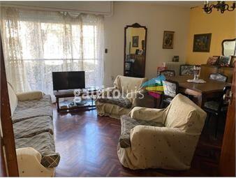 https://www.gallito.com.uy/berlasi-excelente-propiedad-prox-herrera-y-monte-caseros-inmuebles-17959975