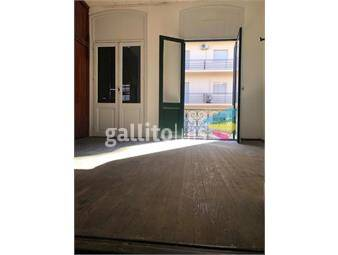 https://www.gallito.com.uy/casa-de-6dorm-living-comedor-balcon-1er-piso-paysandu-inmuebles-17960363