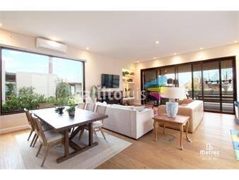 https://www.gallito.com.uy/amplia-casa-de-3-dorm-servicio-en-barrio-privado-inmuebles-17960410