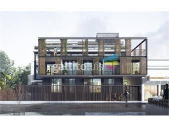 https://www.gallito.com.uy/venta-innovador-proyecto-en-el-golf-1-dormitorio-inmuebles-17960555