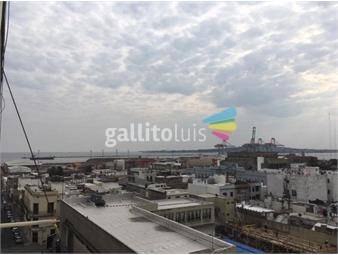 https://www.gallito.com.uy/amplia-vista-en-el-cruce-de-las-2-peatonales-inmuebles-17960620