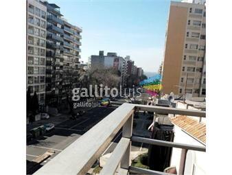https://www.gallito.com.uy/muy-lindo-reciclado-alto-vista-al-mar-terraza-inmuebles-17960810