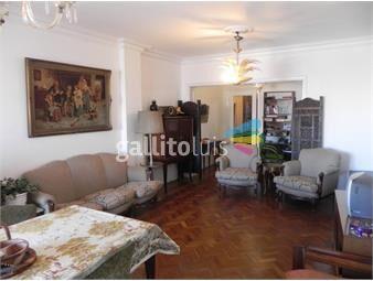 https://www.gallito.com.uy/3-dormitorios-servicio-completo-inmuebles-17965167