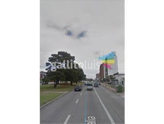 https://www.gallito.com.uy/vista-despejada-luminoso-inmuebles-17960045