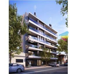 https://www.gallito.com.uy/venta-apto-edif-31rodo-cordon-en-pozo-2-dormitorios-inmuebles-17965422