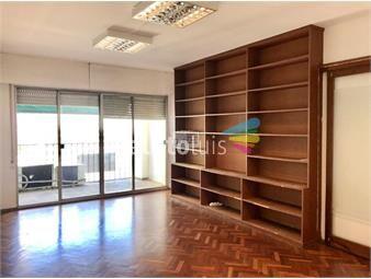 https://www.gallito.com.uy/apartamento-en-venta-sobre-plaza-cagancha-inmuebles-17965960