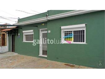 https://www.gallito.com.uy/alquiler-casa-buceo-dos-dormitorios-cochera-jardin-azotea-inmuebles-17965961