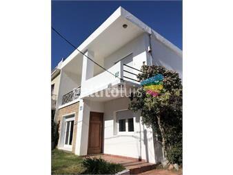 https://www.gallito.com.uy/casa-en-venta-en-zona-clinicas-y-sanatorios-inmuebles-17965986