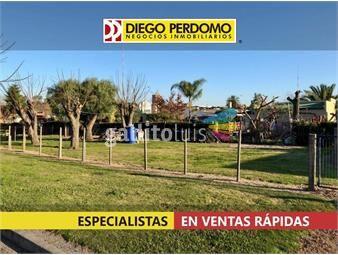 https://www.gallito.com.uy/terreno-en-venta-ecilda-paullier-inmuebles-17936534