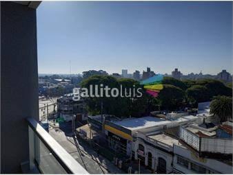 https://www.gallito.com.uy/venta-apartamento-al-frente-1-dormitorio-garaje-y-box-inmuebles-17966139