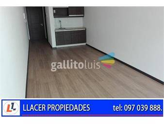 https://www.gallito.com.uy/pent-house-con-parrillero-inmuebles-17966183