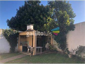 https://www.gallito.com.uy/amplia-luminosa-y-bien-ubicada-inmuebles-17966531
