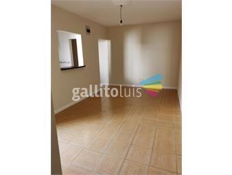 https://www.gallito.com.uy/venta-apto-2-dormitorios-para-vivir-o-para-renta-inmuebles-17968432