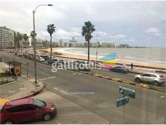 https://www.gallito.com.uy/alquiler-apartamento-3-dormitorios-pocitos-con-vista-rambla-inmuebles-15956897
