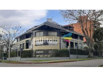 https://www.gallito.com.uy/excelente-opcion-a-mtsmar-garage-calefacccion-sol-vacio-inmuebles-17888640