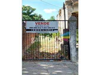 https://www.gallito.com.uy/la-blanqueada-4000-m2-frente-x-3-calles-inmuebles-15577336