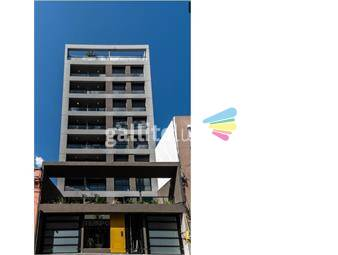 https://www.gallito.com.uy/venta-apartamento-cordon-opc-cochera-inmuebles-17980983