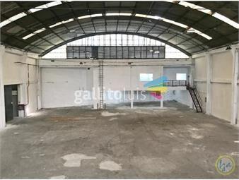 https://www.gallito.com.uy/iza-local-industrial-deposito-galpon-reducto-aguada-camion-inmuebles-17985091