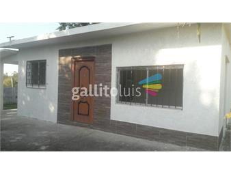https://www.gallito.com.uy/refor-alquila-casa-en-pajas-blancas-inmuebles-17985382