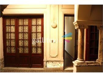 https://www.gallito.com.uy/casa-de-estilo-en-cordon-prox-arenal-grande-y-paysandu-inmuebles-17985930
