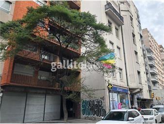 https://www.gallito.com.uy/local-comercial-sobre-av-18-de-julio-y-joaquin-requena-inmuebles-17986182