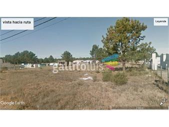 https://www.gallito.com.uy/propiedades-del-plata-terreno-uss-78000-financiacion-inter-inmuebles-18954001